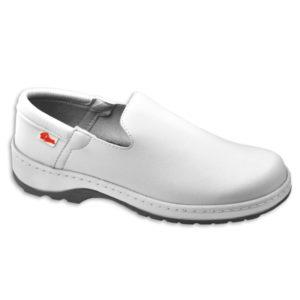 zapato-antideslizante-sanitario