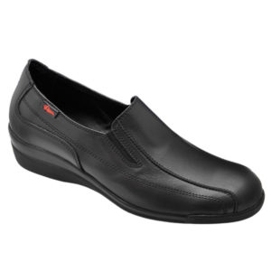 zapato-elasticos-hosteleria