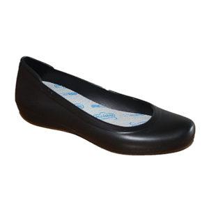 zapato-manoletina-negro
