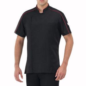 chaqueta-cocinero-negro-hombre