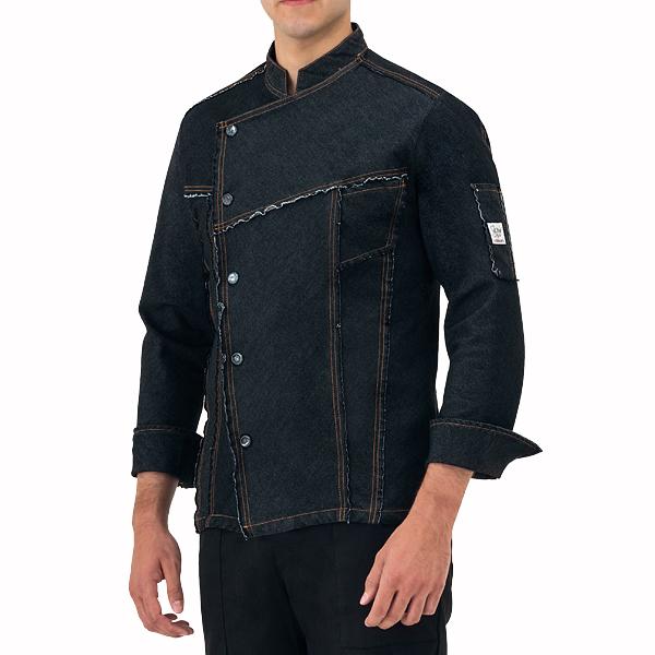 Chaquetas para mujer. Las chaquetas son una prenda de vestir que no puede faltar en tu armario. En Venca, tu tienda online de ropa de mujer, encontrarás chaquetas de todos los estilos y en todas las tallas. Nuestras colecciones están disponibles hasta la talla 4XL.4/5(K).