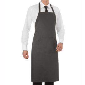 delantal-cocina-peto-hombre-gris-oscuro