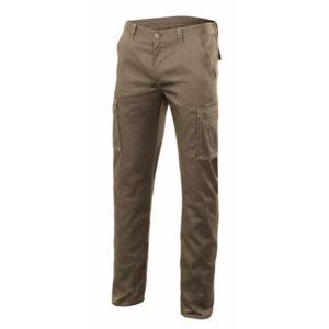 pantalon-multibolsillos-beige