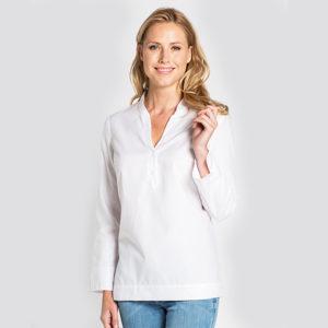 camisa-blanca-ibicenca-mujer