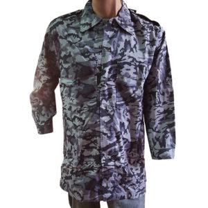 camisa-cocinero-camuflaje
