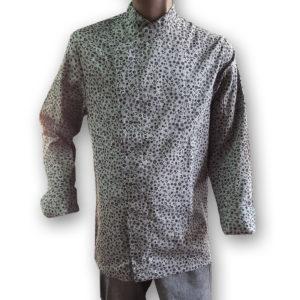 chaqueta-cocina-estampada-hombre