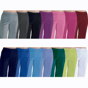 Pantalones Santander
