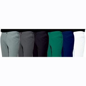 Pantalones Santiago