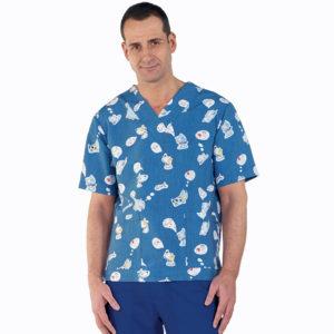 bluson-estampado-marino-sanitario-hombre