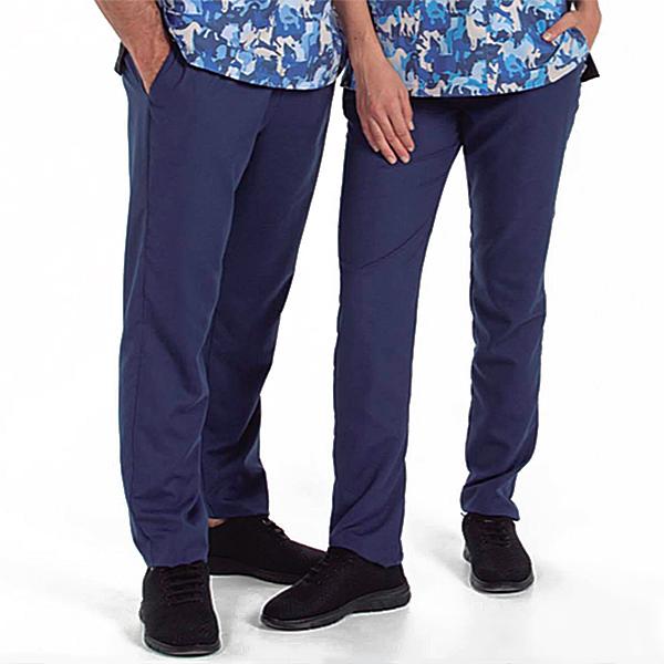 pantalones-unisex-microfibra